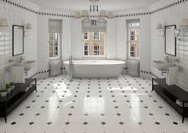 ideas classy hom enterwood flooring gray vinyl. 25 Flooring Ideas (10) Classy Hom Enterwood Gray Vinyl
