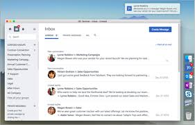 Windows 365 Office Yammer For Windows And Mac Office 365