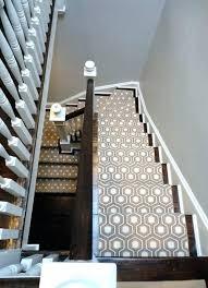 vinyl floor runner home depot stair runners hicks stair runner vinyl stair runner home depot dream