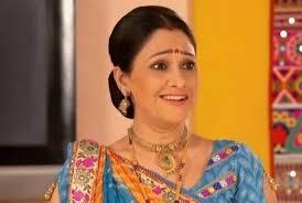 Disha Vakani (TV Actress) Wiki, Biography, Age, Height, Husband, Profile  And More