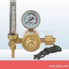 welding gas flow meter. get quotations · free shipping input 220v pressure regulators mig mag welding mahcines gas flow meter