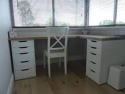 small home office solutions. office ikea solutions uk desk home best 10 small