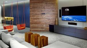 office room designs. 20 Modern Family Room Decorating Ideas For Families Of All Ages Office Designs