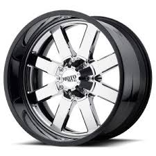 moto metal wheels. moto metal wheels moto metal wheels