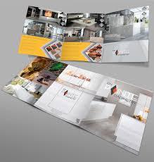 Sylvia Design Cabinets Sylvia Gierasimczuk Sylvia Gierasimczuk Graphic Web Designer