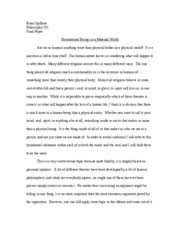 essay on health education  subscribe now
