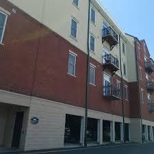 <b>Live At Lang</b> Apartments - Newark, DE 19711