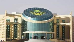 جامعة نجران تستكمل استعداداتها لاستقبال موظفيها ومنسوبيها