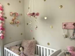 ceiling lights crystal chandelier for baby nursery chandelier for toddler room crystal chandelier for baby