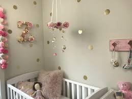 ceiling lights chandelier baby amber crystal chandelier boy nursery lighting chandelier light fixture lighting chandeliers