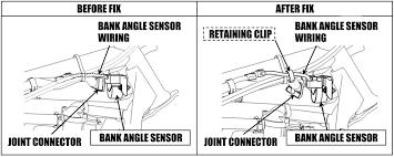 94 dodge shadow radio wiring diagram wirdig shadow cruiser wiring diagram shadow wiring diagrams