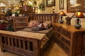 Charming Awesome Creative Brilliant Barn Wood Bedroom Furniture Barnwood Bedroom  Intended For Barnwood Bedroom Furniture Attractive