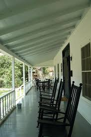 painted porch floors painted porch floors porch farmhouse with traditional outdoor rocking chairs painted rug porch