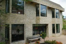 Stone Cladding Wall Panels It Is Application For Exterior Wall - Exterior stone cladding panels