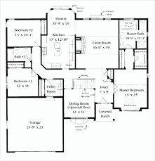 5000 sq ft ranch house plans luxury 3000 sq ft house plans house plans raised ranch