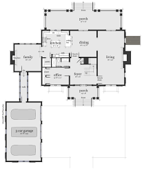images about I Love Floorplans on Pinterest   Mobile Home       images about I Love Floorplans on Pinterest   Mobile Home Floor Plans  Modular Homes and Floor Plans