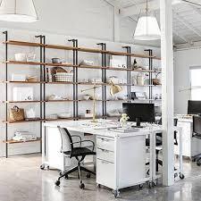 cb2 office. Share Photos, Shop Photos Cb2 Office C