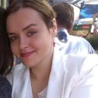 Iulia Anamaria Alexandru's Email & Phone - International Committee of the  Red Cross - ICRC - Palestinian Territory