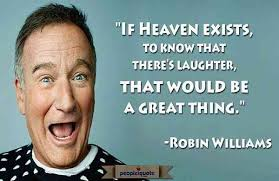 Robin Williams Quote Impressive 48 Quotes That Remind Us How Much We Miss Robin Williams YourTango