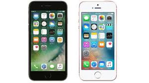 Iphone 6 Vs Iphone Se Which One Should You Buy Under Rs