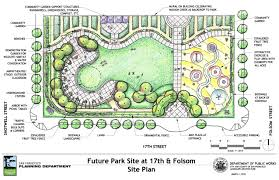 backyard landscape design plans. Garden Design Luxury Fascinating Simple Ideas About Plans On Pinterest Small Drawing Backyard Landscape U