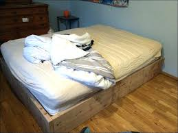 Best Bed Frame For Heavy Person Heavy Bedroom Furniture Good Bed ...