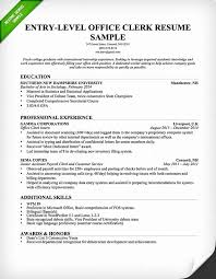 myperfect resume. 30 Awesome President Resume From Myperfect Resume for Free Resume