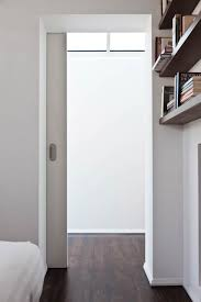 Sliding Doors For Bedroom Entrance Saudireiki