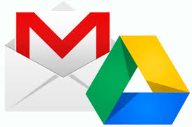 How To Send Large Files In Gmail