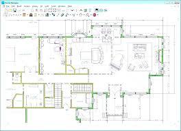 3d room drawing room design free house design mac program for house design house plan home
