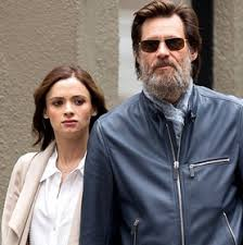 cathriona white imdb archives dailyentertainmentnews com cathriona white jim carrey s ex girlfriend