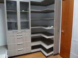 closets de estilo por fabrè