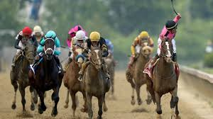 Preakness Results Who Won The 2019 Preakness Stakes Final