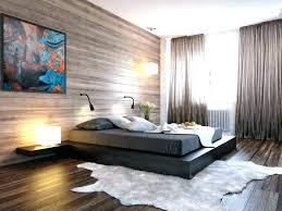 Image Royal Blue Bedroom Rug Black Rugs For Rugs Ideas Black And White Rugs For Bedroom Rugs Ideas