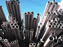Ss Pipe Wall Thickness Chart Stainless Steel Pipe