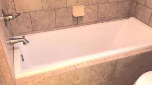 unique kohler greek tub reviews crest bathroom with bathtub ideas
