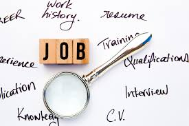 The Importance Of Resume Action Verbs Chegg Careermatch