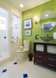 basic bathroom remodel ideas. Factors Affecting Bathroom Remodeling Basic Remodel Ideas