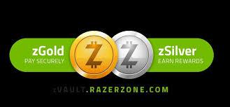 Razr relationship rewards & loyalty solutions. Razer Announces Zvault Virtual Currency Platform For Gamers Venturebeat