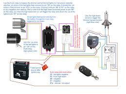 5 pin bosch relay wiring diagram solidfonts wiring diagram for a relay the