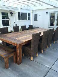 diy outdoor garden furniture ideas. Wooden Garden Furniture Cleaner Elegant Patio Ideas Diy Outdoor Crate Bench