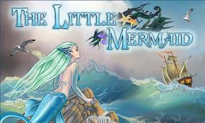 Small Picture Little Mermaid Kids Storybook Android Apps on Google Play