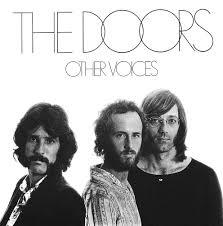 <b>The Doors</b> - <b>Other</b> voices Lyrics and Tracklist | Genius