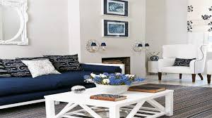 New England Living Room New England Style New England Style House Decor New England
