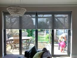patio roller shades houston patio doors excellent window blindsr sliding door roller shades magnificent photos concept