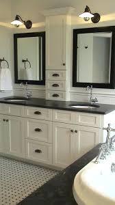 funky bathroom furniture. Funky Bathroom Furniture Best Black Vanities Ideas On Cabinets Powder Room Vanity And .