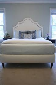 Luxury Fancy Headboards For Beds 45 For Free Bookcase Headboard Plans With Fancy  Headboards For Beds