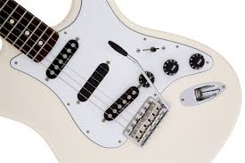 ritchie blackmore stratocaster� fender electric guitars Ritchie Blackmore and Candice Night at Ritchie Blackmore Wiring Diagrams