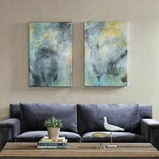 wall arts abstract canvas art canada abstract canvas art inside recent large abstract wall art