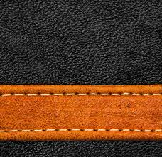 If you do not know your screen size, then select your phone model on the right menu. 280 Leather Fabric Background Closeup Wallpaper Texture Empty Stitch Stock Photos Images Download Leather Fabric Background Closeup Wallpaper Texture Empty Stitch Pictures On Depositphotos